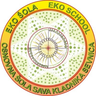 Eko znak šole