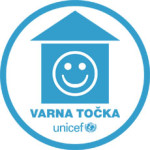 005-05_ZLOZENKA_VARNE_TOCKE.indd