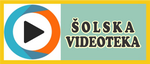 Šolski video portal