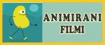Animirani filmi